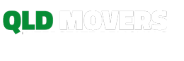 QLD Movers Logo