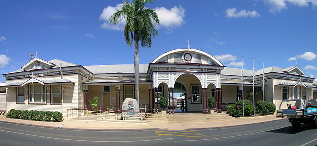 emerald-qld-railway